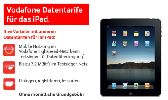 Datei:Vodafone ipad.png