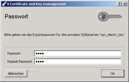 Datei:Client Key Export 3.png
