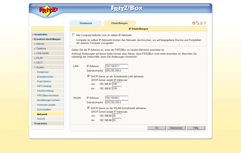 Datei:FRITZ!Box IPSettings.png